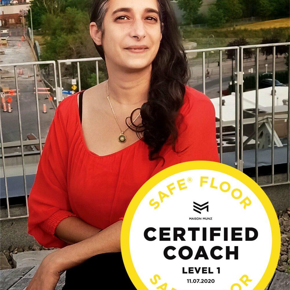 Karine_Rathle_Certified_Coach