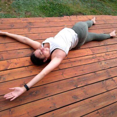 safe-floor-karine-aout2021-IMG_20210807_173919388_Marie-Soleil_Thellen