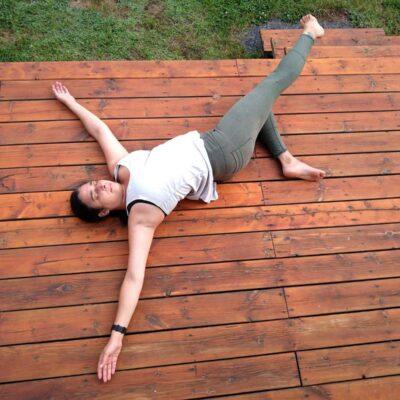safe-floor-karine-aout2021-IMG_20210807_174041011_Marie-Soleil_Thellen